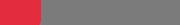 SkloUnion Logo